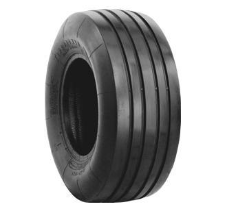Highway Special I-1 Tires